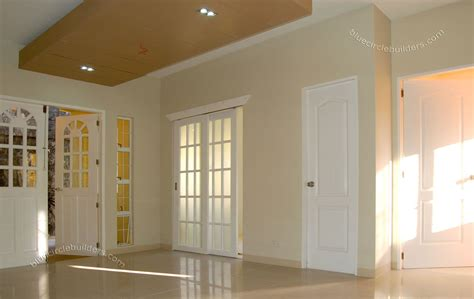 interior design of simple house simple house interior design philippines interior ideas