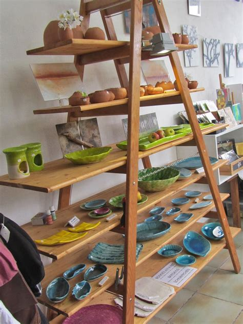Craft Shelf by 12 Best Images About Craft Fair Booth On