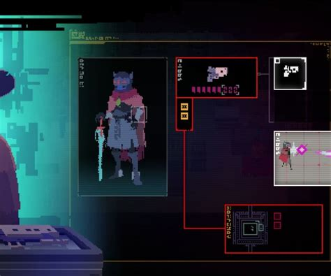 and light xbox one release date hyper light drifter coming to ps4 and xbox one on july 26