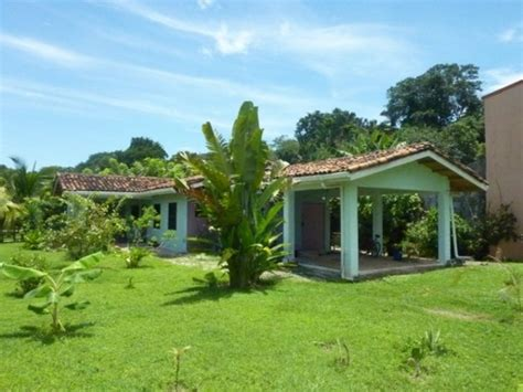 costa rica vacation homes for sale casita verde 168000