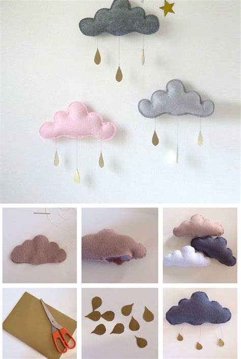 diy nursery decor 25 diy nursery decor ideas for your