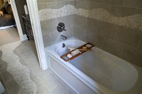 what kind of grout for bathroom floor how to clean grout on tile floor best grout cleaner