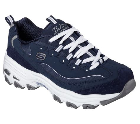 Skechers D Lites by Buy Skechers D Lites Me Time Skechers D Lites Shoes Only