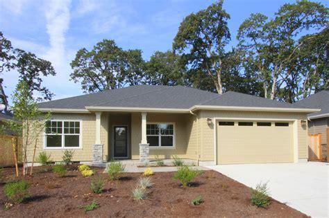 shingle house plans shingle style house plans shingle style home plans shingle house plans