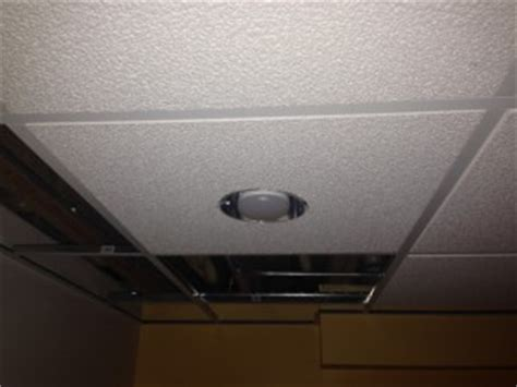 how to install a drop ceiling 5 simple steps and 1 big