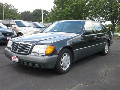 hayes car manuals 1993 mercedes benz 400sel engine control service manual 1993 mercedes benz 400sel power steering step by step removal 1993 mercedes
