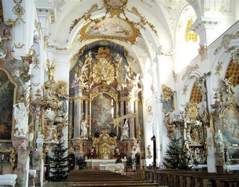 katholische kirche innen image gallery kirche innen