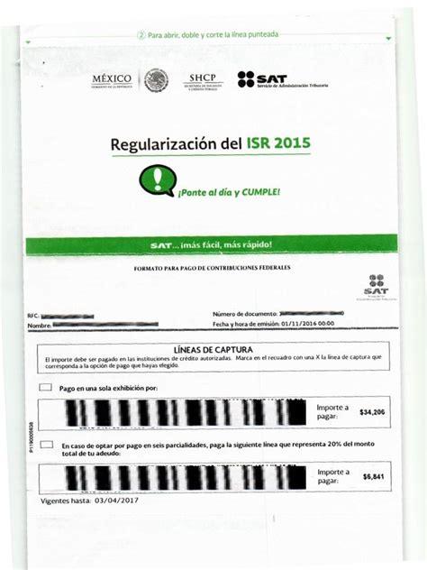 impuesto depsitos en efectivo 2016 impuestos para deposito en efectivo 2016 impuestos 2016