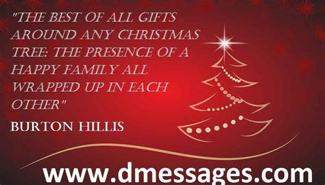 merry christmas quotes   special dmessages