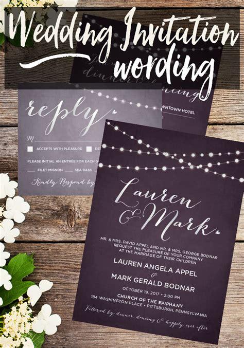wedding soon invitations wedding invitation wording bradford
