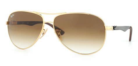 aviator sunglasses without top bar ray ban rb8313 tech sunglasses aviators free shipping