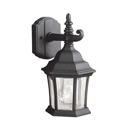 Kichler Lighting Catalog Kichler Outdoor Lighting Catalog Kichler Outdoor Lighting 11002 Salisbury Collection Sconce