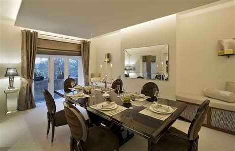 apartment dining room ideas 79 handpicked dining room ideas for sweet home interior design inspirations