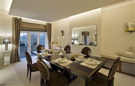 dining room design ideas 79 handpicked dining room ideas for sweet home interior design inspirations
