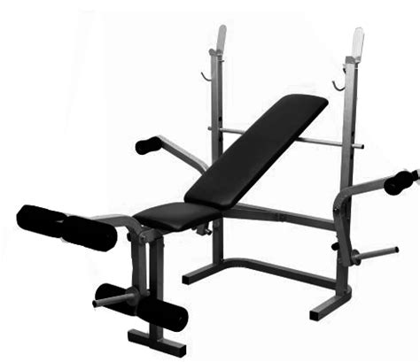 multipurpose weight lifting bench exercise benches