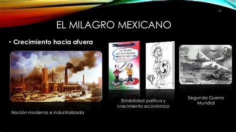 el milagro de castel devaluaci 243 n del peso mexciano