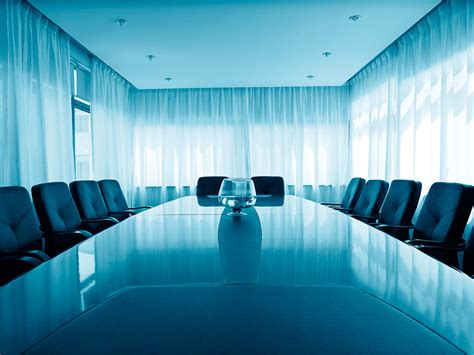the pitfalls of positive discrimination in boardrooms