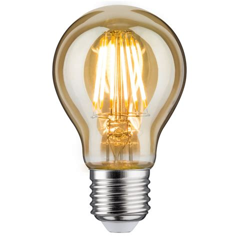 lade e27 a led oule led e27 a filaments doree oule led e27