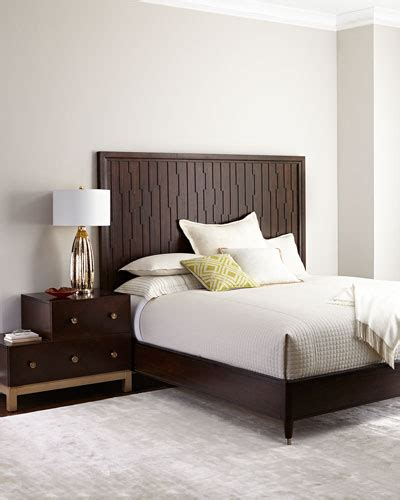 neiman bedroom furniture contemporary bedroom furniture neiman