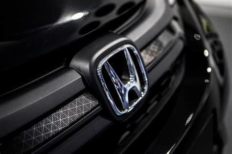logo honda city honda cars india recalls last accord cr v civic
