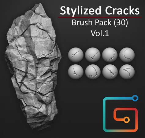 tutorial animacion zbrush mejores 227 im 225 genes de zxtreme pack recursos en