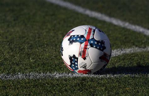 fanduel epl dfs soccer premier league picks march 18 2017 draftkings epl dfs soccer premier league picks march 18 2017