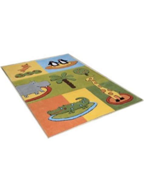 kinderzimmer teppich safari top 30 kinderteppich safari kinder teppich net