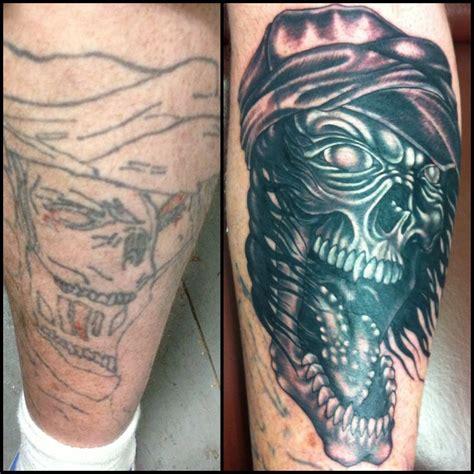 tattoo placement for men by jojo miller dynamic ink eternal ink