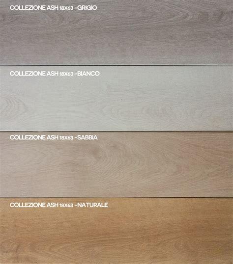 piastrelle a basso costo effetto legno a basso costo ash 18 215 63 area doc ceramiche