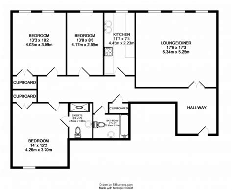 three bedroom flat floor plan incredible birds eye view floor planeyefree download home