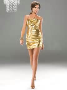 gold dress gold cocktail dress dressed up