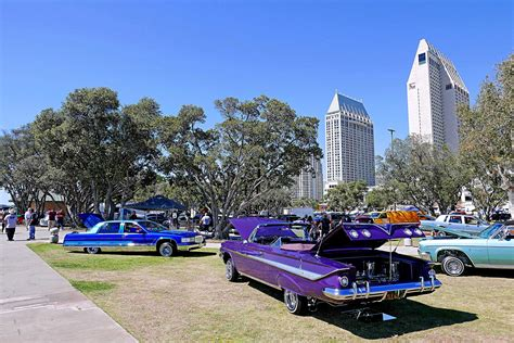 bays car from switched at switch car club 2016 day at the bay style cc lowrider