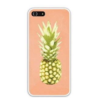 Iphone 4 4s Tropical Fruits Pattern Cover Casing Hardcase 49 best images about let s get fruity on samsung apple iphone and fruit pattern