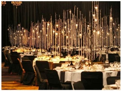 dinner ideas for wedding reception table arrangements for dinner inexpensive wedding ideas