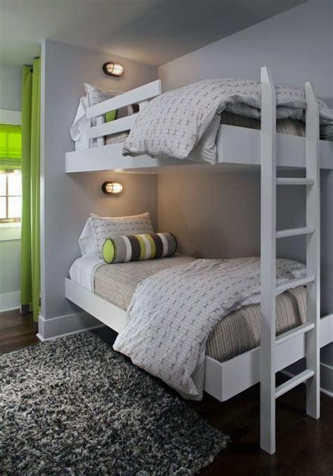 gray boys bedroom 25 best ideas about green boys bedrooms on pinterest