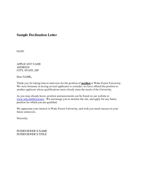 Cover Letter Posting by Sle Cover Letter For A Hotel Cover Letters How To Write A Cover Letter That Will Get