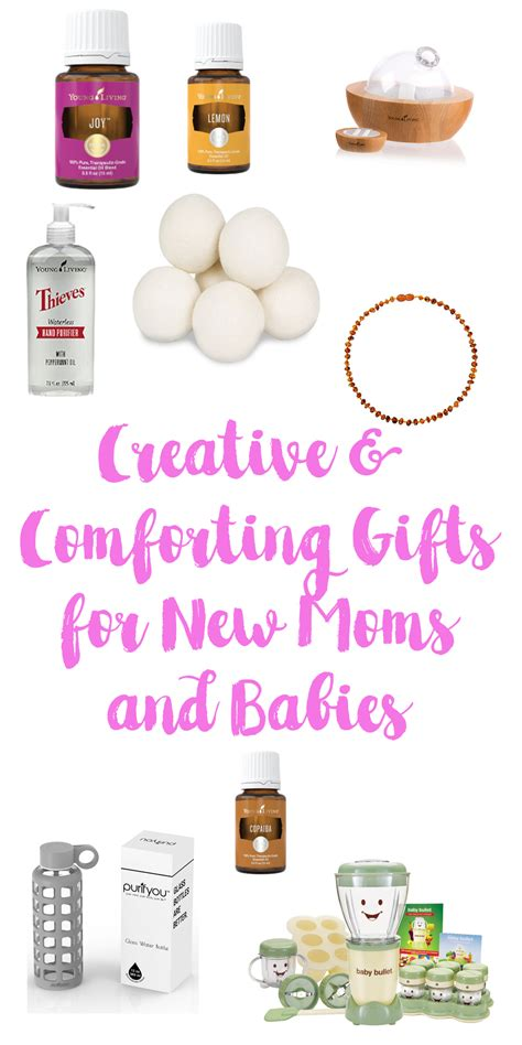 comforting gift ideas comforting gifts gift ftempo