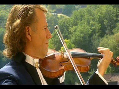 love theme romeo and juliet andre rieu andre rieu love theme from romeo juliet youtube