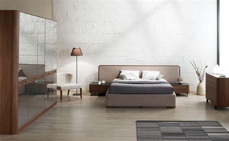 mobilya mutfak modelleri konusunda bulunan 2014 kelebek mobilya mutfak kelebek mobilya dekorcenneti com