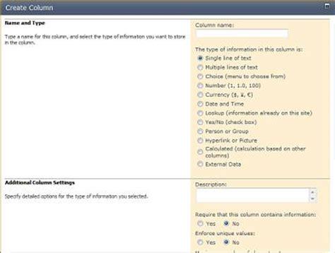 penulisan daftar pustaka lebih dari satu orang contoh daftar pustaka nama lebih dari satu rumamu di