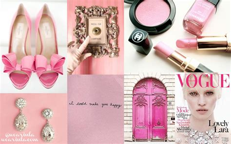 wallpaper girly fashion fashionable girly wallpapers girly girl pink bg copy