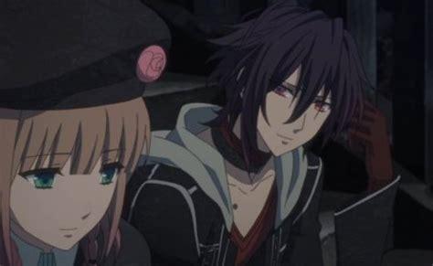 anime amnesia episode 2 amnesia anime s1e4 episode reviews sidereel