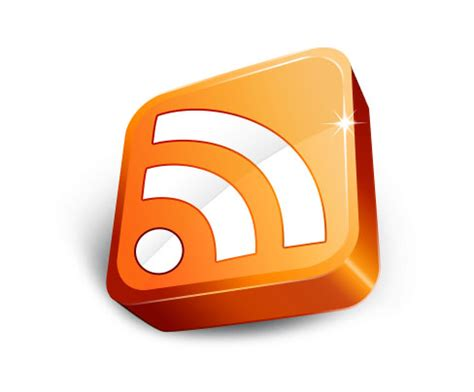 Wifi Orange image gallery orange wifi symbol