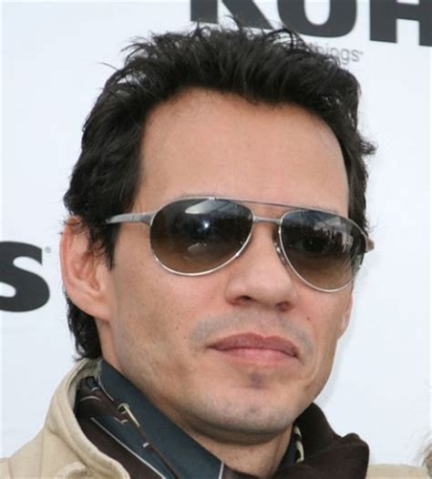 famous mexican singers famous male hispanic singers www pixshark com images galleries with a bite