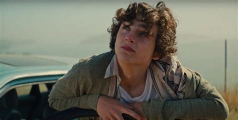 beautiful boy beautiful boy trailer timoth 233 e chalamet due another oscar