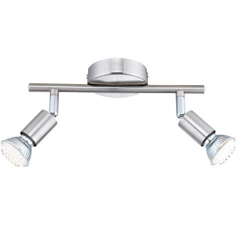 new led ceiling l wall l luminaire l spotlight