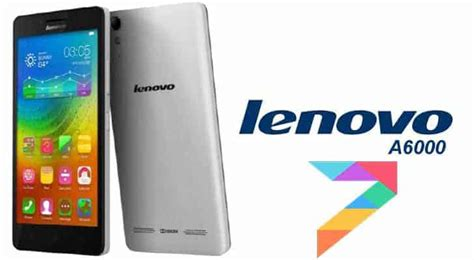 themes of lenovo a6000 unofficial miui 7 for lollipop rom lenovo a6000 a6000 plus