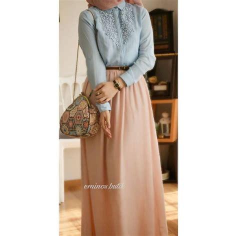 Maxi Mislina 24109 best hijabi princess images on modest