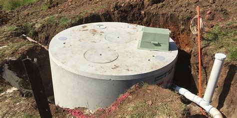 Plumbing Septic Tanks by Septic Tank Installation Repair Absorption Tank Services