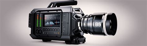 blackmagic design ursa frame rates cinegear 2014 blackmagic design ursa 183 hdslr shooterhdslr
